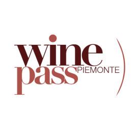 Wine Pass Interview