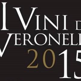 Veronelli Sole Award